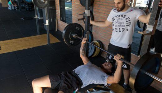 スポーツトレーナーという名称への違和感とスポーツ医科学専門職の職域